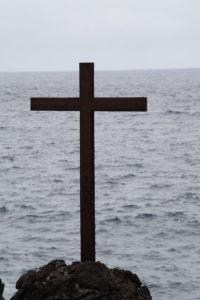 Seebestattung moderne Bestattungsform